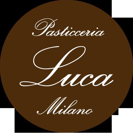 Pasticceria Luca